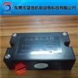 uv触发器紫外线uv触发器触发器primarcu220-380v通用uv触发器