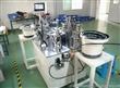 天乾电子东莞自动机器厂家直销TQ自动铆合珠三角自动化机器