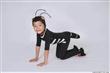 供应珠海少儿演出服供应表演服装舞蹈服装卡通动物服装蚂蚁服装