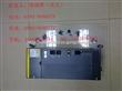 A06B-6087-H155特价