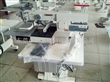 东莞星驰牌XC-2516全自动电脑花样机 大豪款电脑针车 工业缝纫机