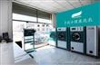 无极干洗店需要的设备有几种多少钱一套