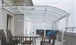 上海全景门窗系统(徐州)有限公司