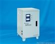 深圳茂盛SVC/THD单相高精度交流稳压器