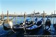 贡多拉欧式木船3