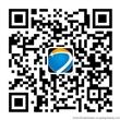 淄博简易汽车驾驶模拟器代理