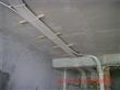 佳华专业水电气工程安装