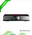 泰国机顶盒DVB-T2 高清机顶盒