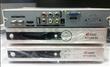 数字农网机顶盒 数字电视改造,数字电视前端设备厂家