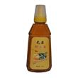 蜂蜜销售及蜂蜜采购供应