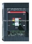 Tmax塑壳断路器T6N630全网最低价