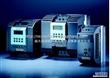西門子V10变頻器新品上市6SL3217-0CE21-1UA0