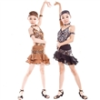 珠海舞蹈服饰、拉丁舞蹈服、芭蕾舞蹈服、民族舞蹈服