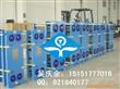 浙江地区酒店 宾馆中央空调机组换热器 热交换器供应商