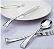 kaya卡雅 意大利卡布里餐厅专用西餐刀叉