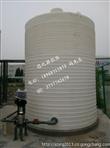 厂家批发400L水箱/慈溪龙山加工厂热销