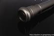 DYH-07棒球型防身hid手电筒 户外打猎氙气灯电筒 强光手电筒 车用必备电筒