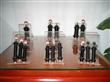 油压缓冲器CJAC西捷克专业生产正品可调AD4250