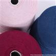 厂家热销 奥羽羊绒 正品羊绒毛纱线 纯山羊绒线 貂绒纱线