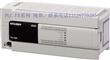 供应深圳三菱PLC FX3U-64MT-ES-A 说明书