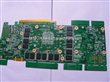 PCB电路板焊接加工 BGA封装贴装 0402贴片