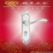 广州雄粤不锈钢锁具