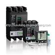 授权代理:// 施耐德、西门子、ABB、欧姆龙等品牌电子元器件。