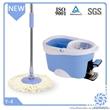 zhejiang yongkang suyuan magic spin mop