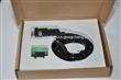 威勤电子——USB串口转换器︳USB转RS485︳USB转RS422