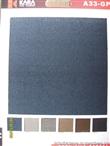 地毯-阜宁地毯-阜宁方块地毯-方块地毯厂家-阜宁地毯价格