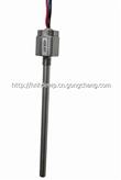微型电容式油位传感器