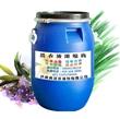 洗发水配方 机头水设备 洗车液浓缩膏 万能水配方 配方货到付款