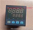 山西供应JEC 控制仪表,T818三显温控表,T818-3B三显控制仪表