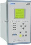 南瑞中德NSP40B/备自电源自动投入装置