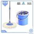 2014 new mop cotton 360 spin mop