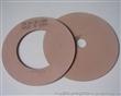 厂家生产各种规格玻璃刻花轮、BD轮、BDK轮、除膜轮