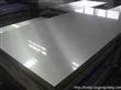 批发5A02铝板5A02铝棒5A02铝合金5A02铝管六角棒