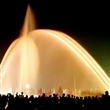 保定喷泉制作厂家|旱喷泉