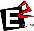 供应E平方100%烘焙咖啡豆~花神