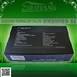 厂家供应 DM800-C/S SE经典机顶盒