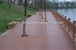 济南木塑地板,济南塑木地板,山东木塑地板,山东塑木地板