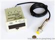 蓝茵电子液晶冲床计数器LY-05C