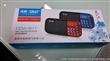 SAST品牌插卡小音响CDA-911