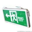 安全出口标志灯 疏散指示灯 新国标诱导灯杰客品牌