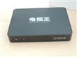 好易点H7全高清网络播放器电视机顶盒阿里版P4P电视王网络点播机
