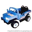 浙江黄岩星驰模具儿童用jeep车童车模具生产制造