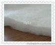 东莞莲诚为你提供优质喷胶棉(40-300克)