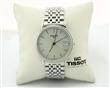 现货瑞士天梭T52.1.481.31  时尚男士石英手表
