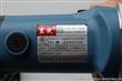 正品东成角磨机S1M-FF-100A东成540W角磨机