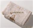【玉沙集团】厂家直销纯棉割绒印花 缎边 无捻色织毛巾